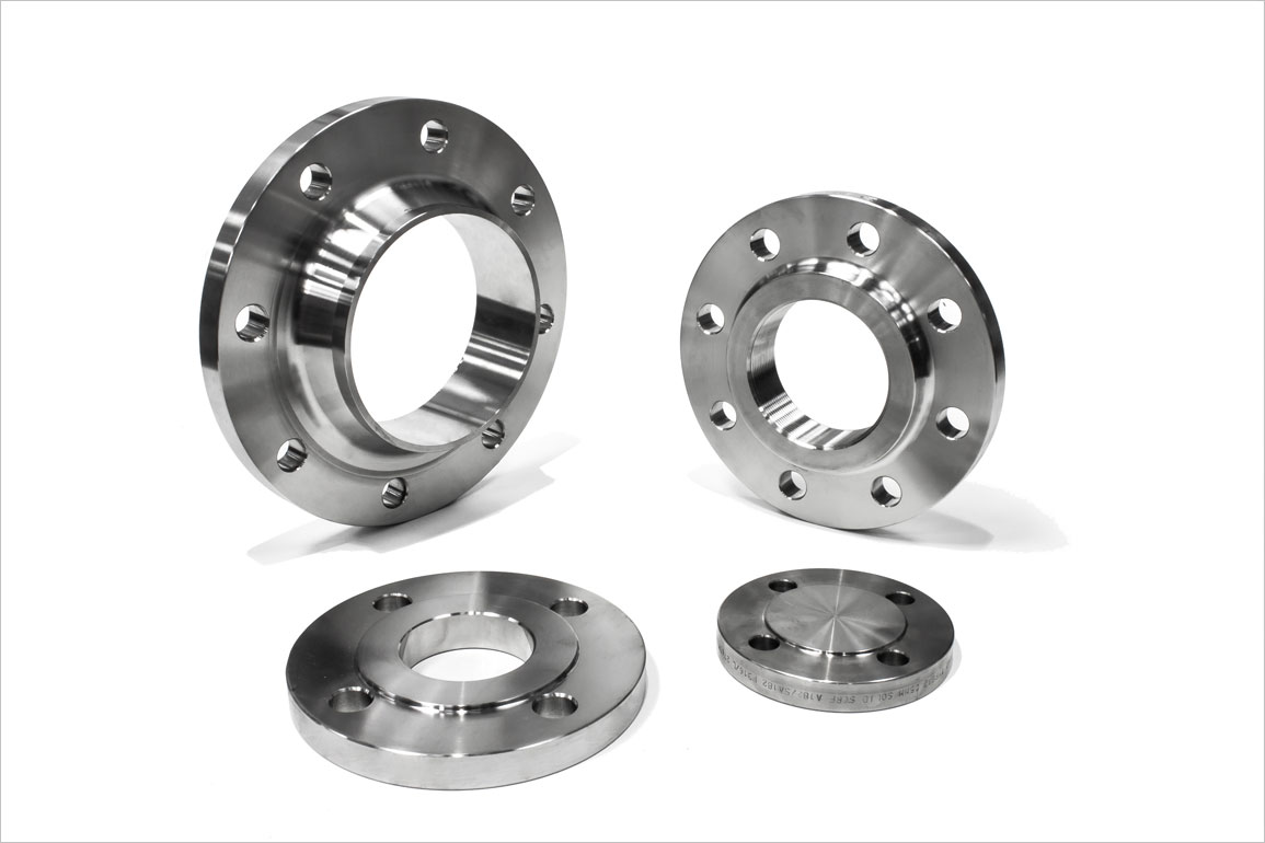 PED-approved-stainless-steel-flanges-manufacturer-exporter.jpg (1155×770)